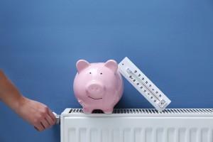 La domotique pour économiser sur le chauffage