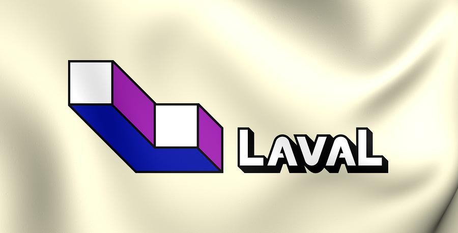 Entrepreneur domotique Laval