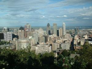 Compagnie de domotique à Montréal