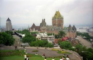 Installer la domotique à Québec